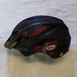 Adult Bike Helmet